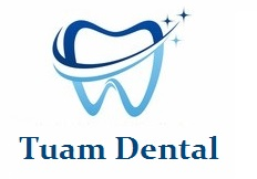 Tuam Dental